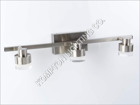 Led Wall Lights KI-D572