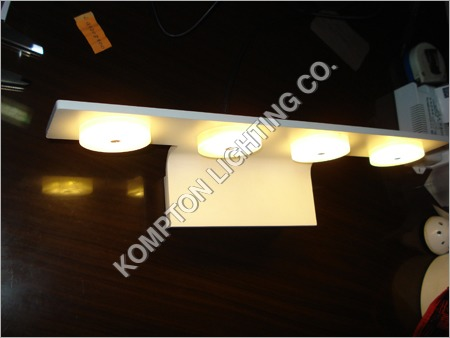 Led Wall Lights KI-D576 12w