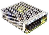 Meanwell G3 Series RD-35 Power Supply