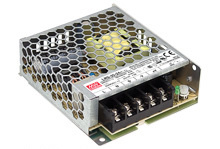 Meanwell SE-100 Power Supply