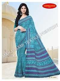 South Indian Cotton Sarees Wholesale