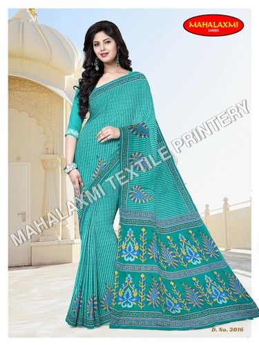 Latest Southindian Saree Catalog