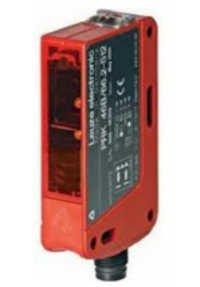 LUEZE 46b Series Sensors