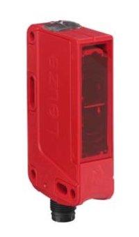 Lueze PRK 46B/44-S12  Sensors