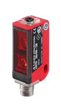 lueze HRTR 3/44-150-S8 sensor