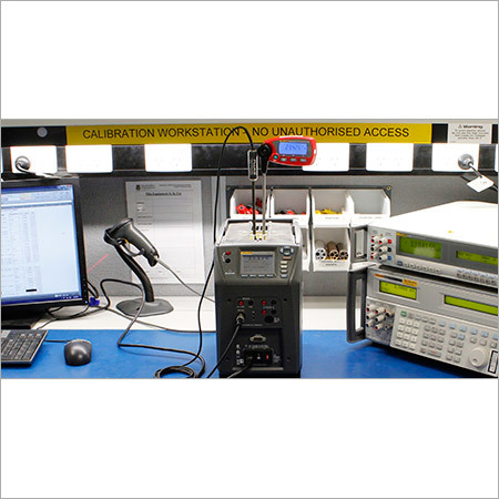 Thermal Testing Services