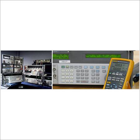 Electro Meter Testing Service