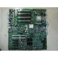 DELL Tower Server Motherboards