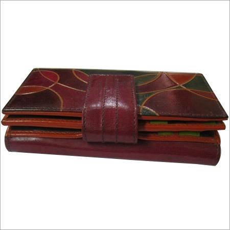 ladies LW20130017 purse