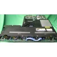 DELL Rack Server (1U) Motherboards