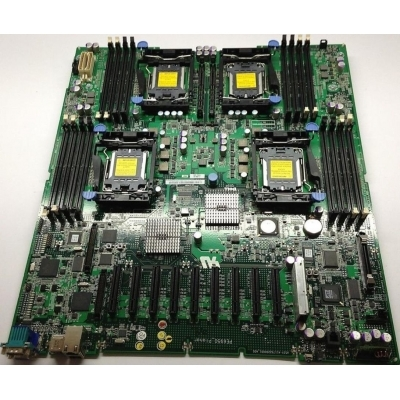 DELL Rack Server (4U) Motherboards
