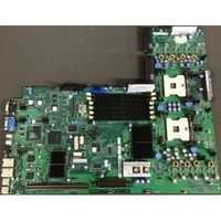 DELL Rack Server (5U) Motherboards