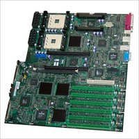 DELL Rack Server (6U) Motherboards