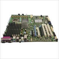 DELL Workstation Motherboards