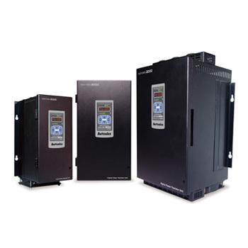 Autonics Pressure Transmitter