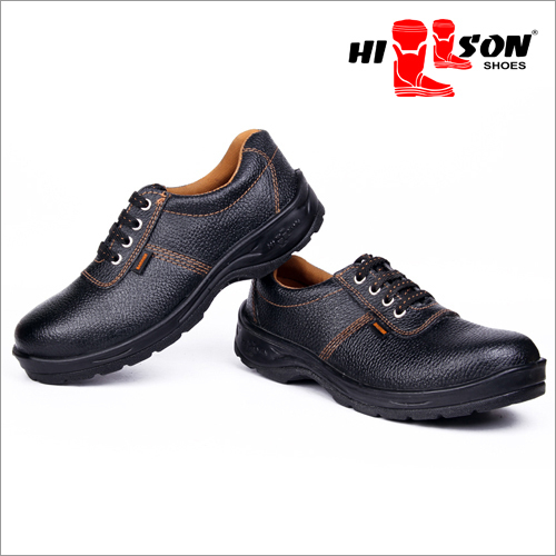 Hillson Shoes