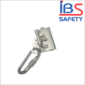 IBS Safety Products