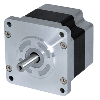 A21K-M596W AUTONICS STEPPER MOTOR
