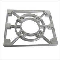 Aerospace Machined Components
