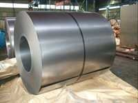 SS 304 Steel Coil
