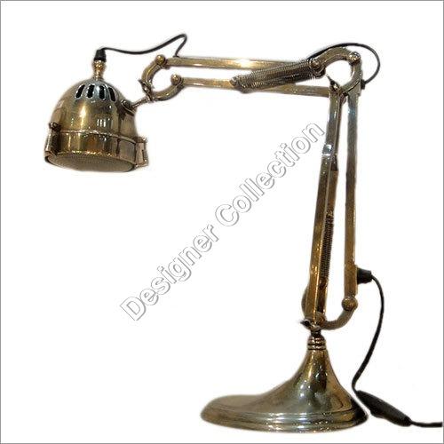 Desk Lamp Car Light