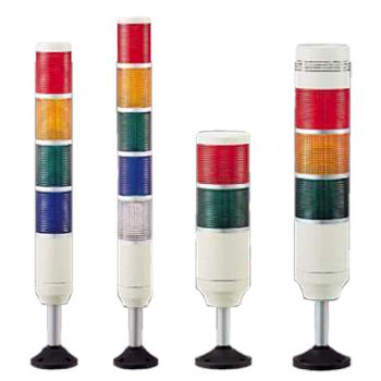 Autonics Tower light