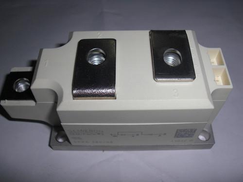 Thyristor SKKD380/08