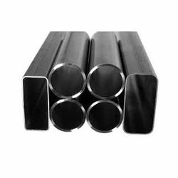 Mild Carbon Steel Tubes