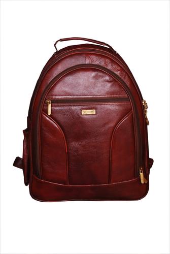 Backpacks Laptop Bags