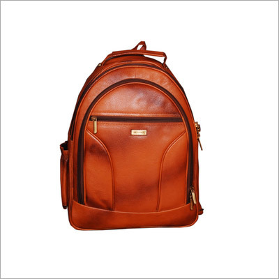 Backpacks Laptop Bags