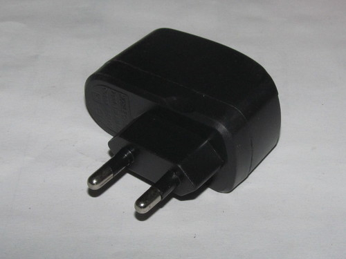 Mobile Charger Mould