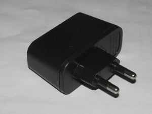 Mobile Charger Housing