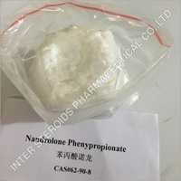 19-Nortestosterone Phenylpropionate