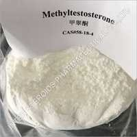 Methyltestosterone Powder