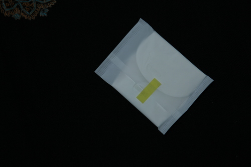 Panty Liner Sanitary Napkin