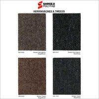 Lining Fabrics Products
