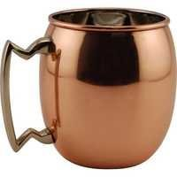 Gifting Moscow Mule Mug