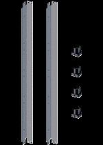 BEF-2021GT002 Sick Mounting Braket