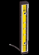 C4M-EE0213A1AA0 Sick Safety Light Curtain