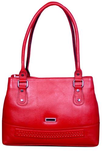 NDM Leather Hand Bags