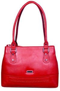NDM Leather Hand Bags