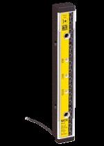 CM18-12NNP-KC1 Sick Capacitive Proximity Sensor
