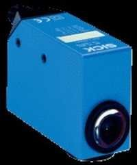 CS81-P3612 Sick Color Eye Mark Sensor