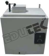 Sanitary Pad Incinerator