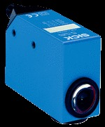 CS84-N3612 Sick Colo EyeMark Sensor