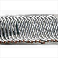 Ti Copper Anode Round Bar