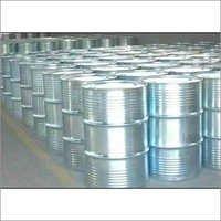 Cyclohexanone Chemicals
