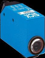 KT5M-2P1151 Sick Contrast Sensor