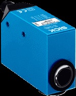 KT5W-2N1113 Sick Contrast Sensor