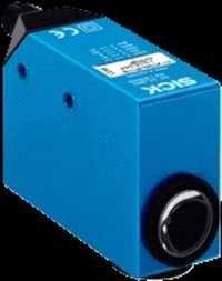 KT5W-2N1116 Sick Contrast Sensor